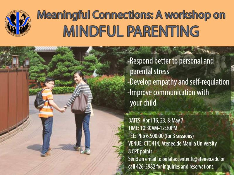 mindful-parenting
