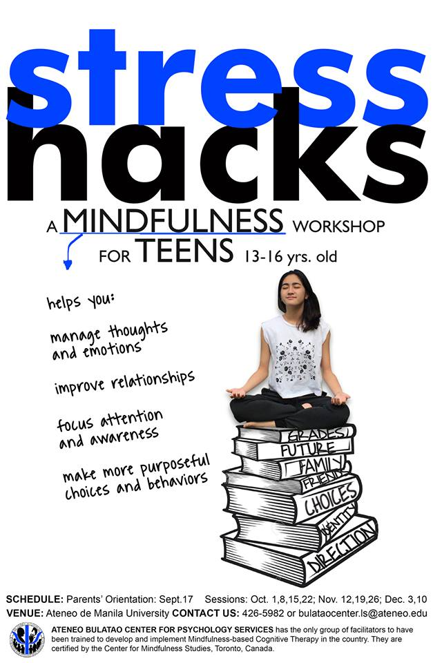 mindfulness-for-teens-stress-hacks