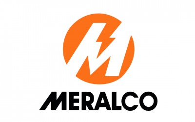 The Mindful Leader Workshop with Meralco