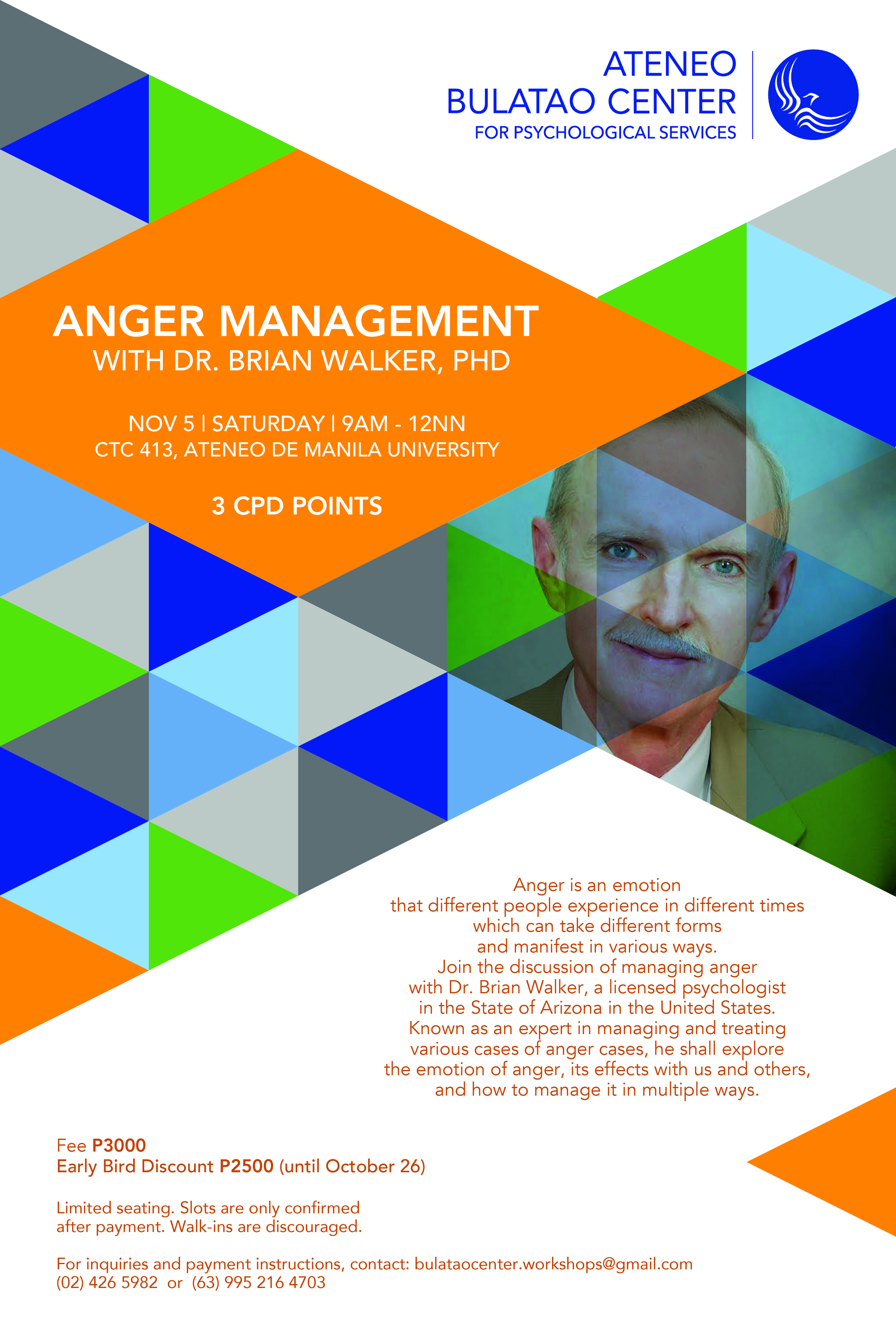 the forms of anger and its effects on our lives This brochure will help you understand and recognize family dysfunction and its effects  help or support can take many forms: check our links page for other.