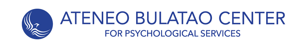 Bulatao Center