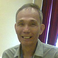 Tomas Alejo S. Batalla
