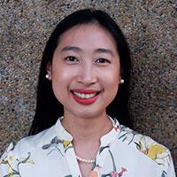 Alyda Yasmin A. Keh